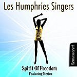 The Les Humphries Singers Spirit Of Freedom