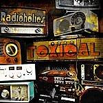 Toxical Radioholics