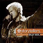 Billy Idol Vh1 Storytellers