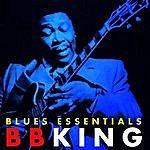 B.B. King Bb King - Blues Essentials (Digitally Remastered )
