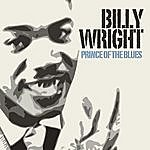 Billy Wright Prince Of The Blues