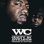 WC Guilty By Afilliation