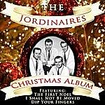 The Jordanaires The Jordanaires Xmas Album