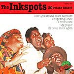 The Ink Spots The Inkspots