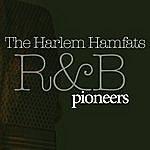Harlem Hamfats R&B Pioneers