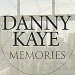 Danny Kaye Memories