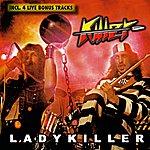 Killer Ladykiller