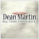 Dean Martin All Time Favourites