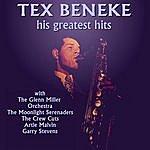 Tex Beneke Tex Beneke His Greatest Hits