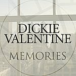 Dickie Valentine Memories