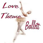 Henner Hoier Love Theme-Ballett