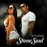 Stone Soul By Your Side E.P