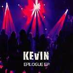 Kevin Trumpet Ep