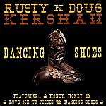 Rusty & Doug Kershaw Dancing Shoes