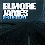 Elmore James Sings The Blues