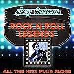Roy Orbison Rock & Roll Legends Vol 2 - Roy Orbison - (Digitally Remastered)