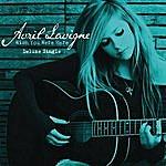 Avril Lavigne Wish You Were Here