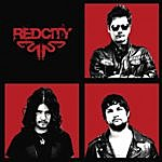 Red City Redcity