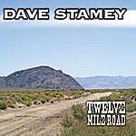 Dave Stamey Twelve Mile Road