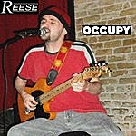 Reese Occupy