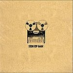 Son Of Man Tall Tales Ep