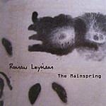Roman Leykam The Mainspring