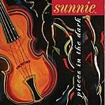 Sunnie Pieces In The Dark