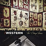 Western The Damp Times