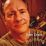 Sam Crain Boinnng