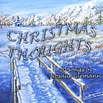 Rosalie Glemann Christmas Thoughts