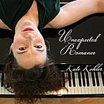 Kate Kohler Unexpected Romance