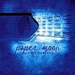 Paper Moon Little Venices
