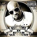 Nighthawk U. L. Fight Song - Single