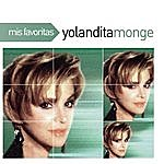 Yolandita Monge Mis Favoritas