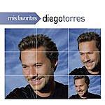 Diego Torres Mis Favoritas