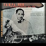 Tampa Red The Bluebird Recordings 1934-1936