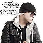 aJay Sex Noises Feat. Valley Droop - Single