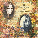 Sandy Denny Don't Stop Singing