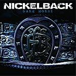 Nickelback Dark Horse
