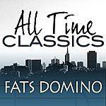 Fats Domino All Time Classics