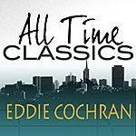 Eddie Cochran All Time Classics