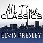 Elvis Presley All Time Classics