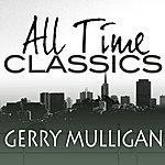 Gerry Mulligan All Time Classics