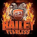Bailey Fearless