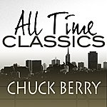 Chuck Berry All Time Classics