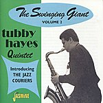 Tubby Hayes The Swinging Giant, Vol. 2 - After Lights Out