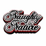 Naughty By Nature With You