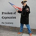 Ric Seaberg Freedom Of Expression