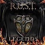 Rust Legends