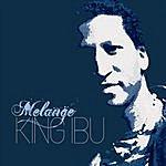 King Ibu Melange